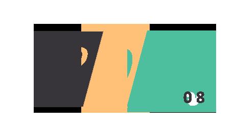www.rdv08.fr